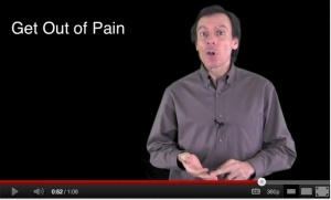 Get Out of Pain