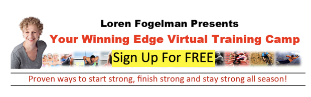 Free Virtual Training Camp