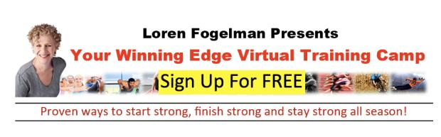 Free Virtual Training Camp